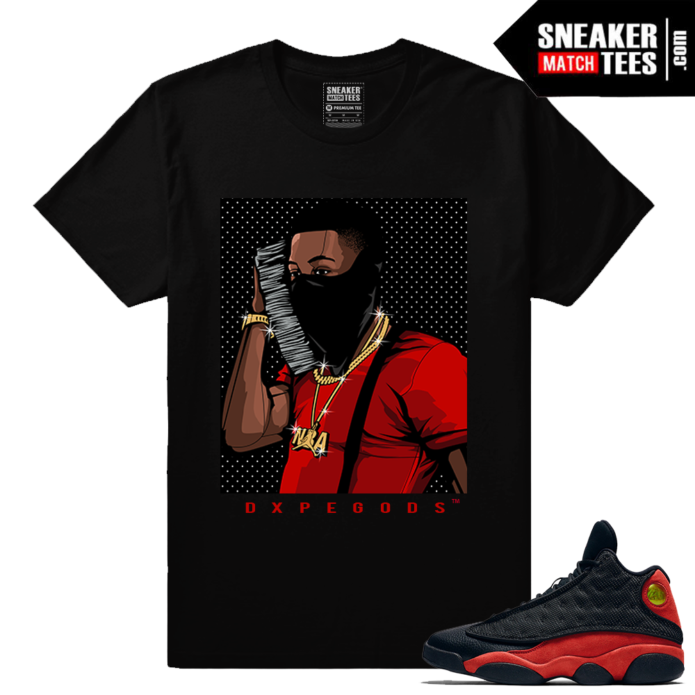 air jordan 13 doernbecher shirtspace