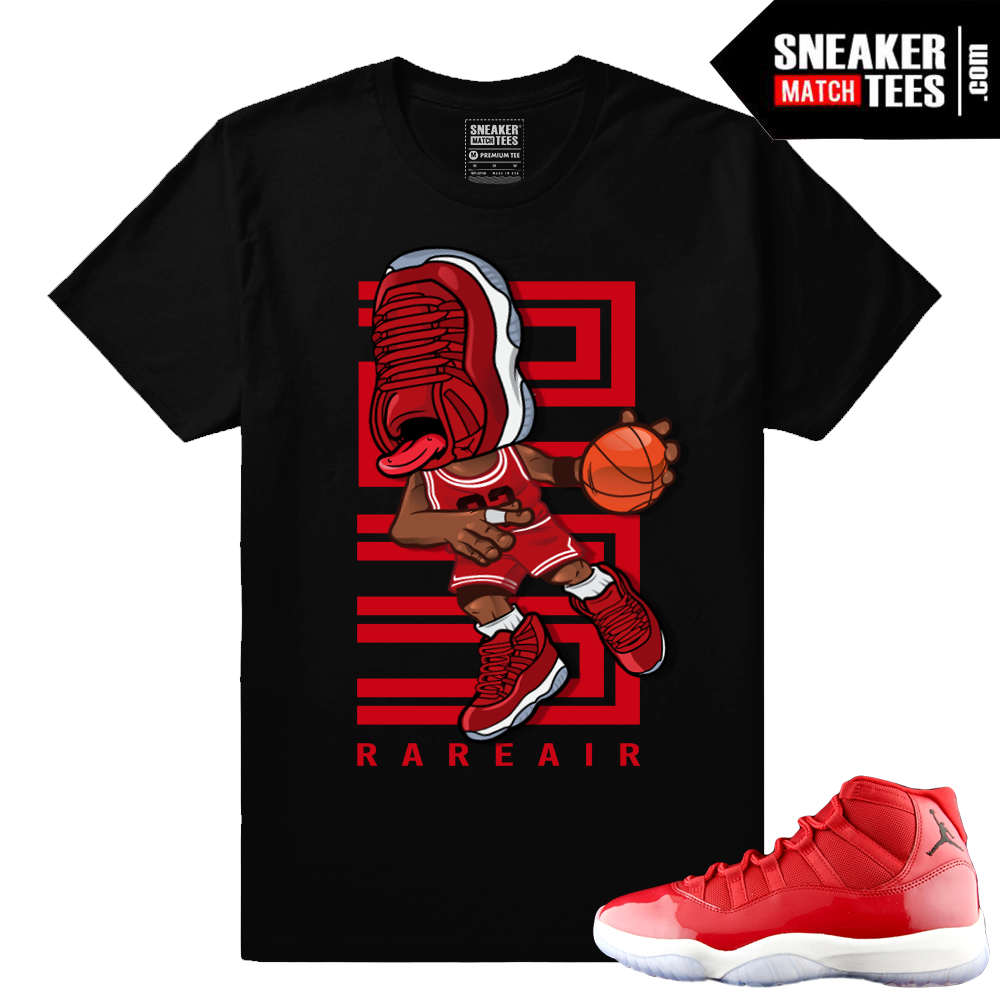 gorgeous red retro 11 outfits 11