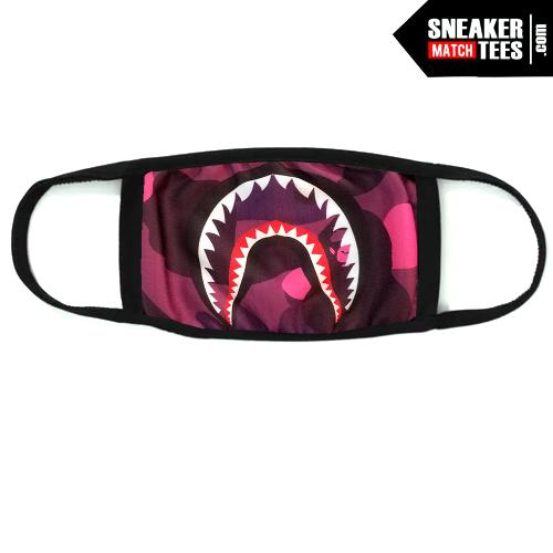 Bape-Mask-Camo-Pink-Shark-500x500