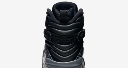 Jordan 8 Bred _5