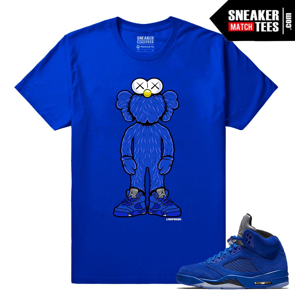 4119d236aefc Jordan 8 Aqua Shirt - Aquapus - Black . cheap air sneaker 9a515 5311d RK  Bears ...