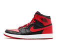Air Jordan 1 Sneaker tees