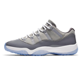 Cool Grey 11s Sneaker Category