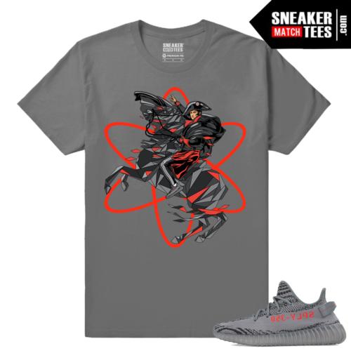 Yeezy Boost 350 V2 Beluga 2.0 Grey Sneaker tees Napoleon Yeezy