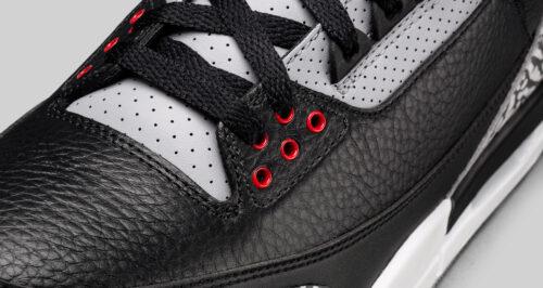 Jordan 3 Black Cement _6