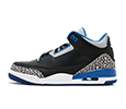 sport blue 3