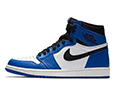 Game Royal Jordan 1 Retro