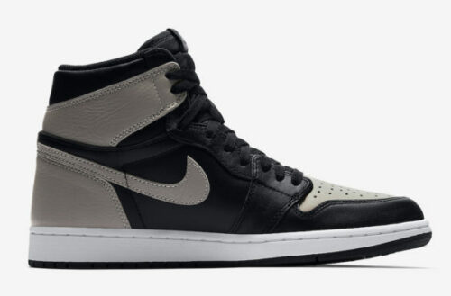Air Jordan 1 Shadow _3