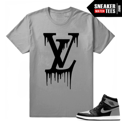 Shadow 1 Jordan tees