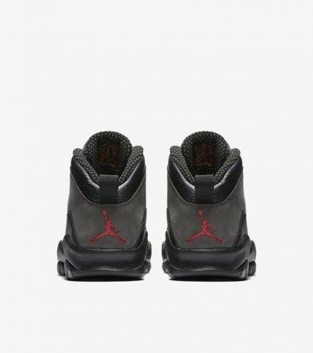 Shadow 10 Jordan _2