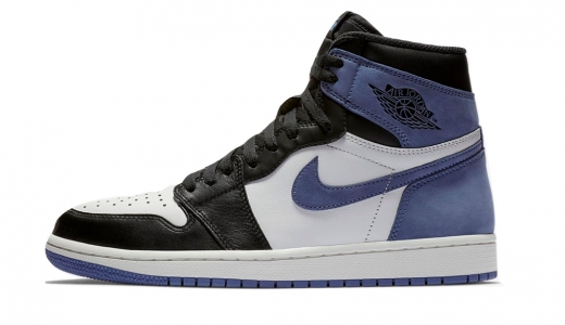 Jordan Release Dates Blue Moon 1