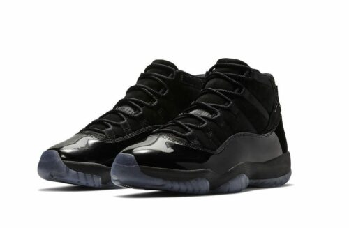 Jordan 11 Cap and Gown Jordan Release Dates