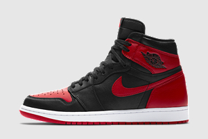 Jordan release date Homage to Home 1s