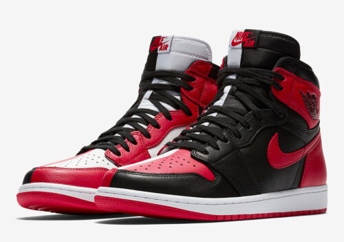 Jordan release dates Jordan 1 Homage to Home