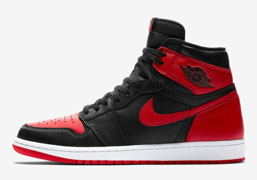 Jordan release dates Jordan 1 Homage to home _2