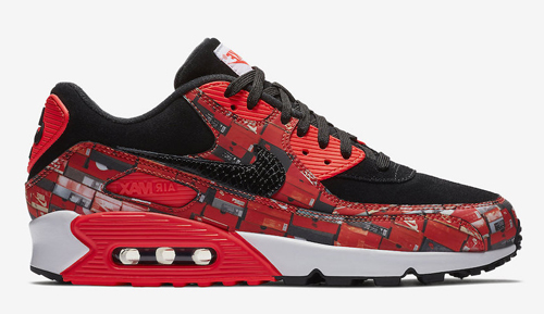 Nike Air Max 90 We love Nike