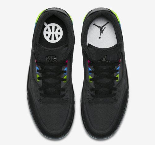 Jordan 3 Quai 54 _4
