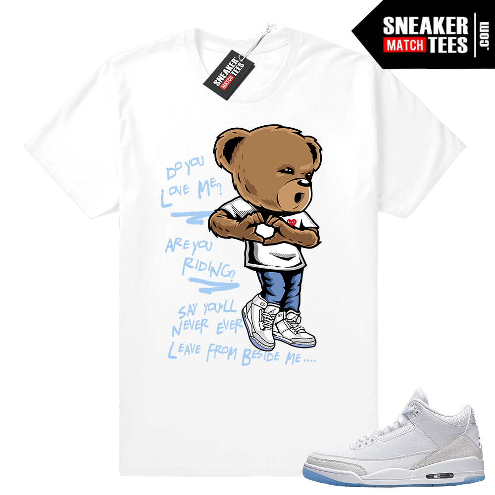 Keke do you love me shirt with lyrics