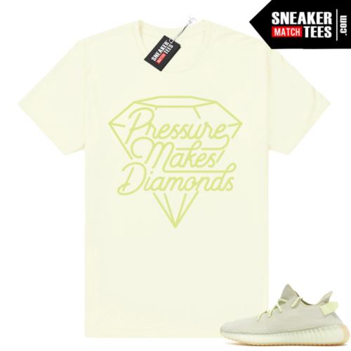 Yeezy Boost 350 shirt