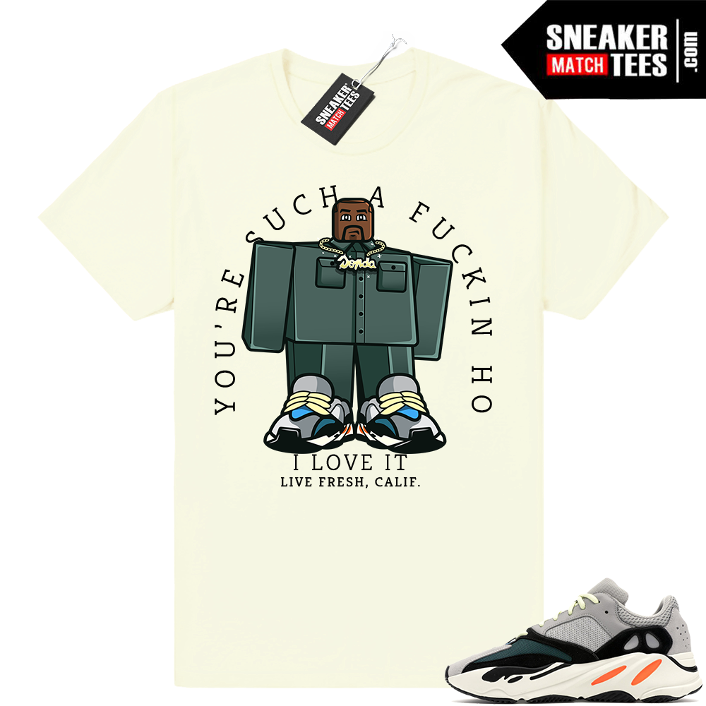 The Dark Reaper Shirt Roblox Kanye I Love It Roblox Shirt Sneaker Match Tees