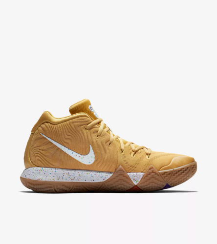 Kyrie 4 Cinnamon Toast Crunch _2