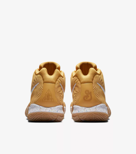 Kyrie 4 Cinnamon Toast Crunch _3