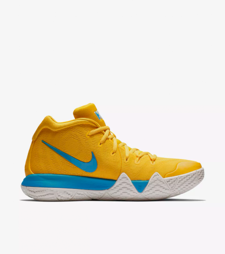 Kyrie 4 Kix Cereal Pack _2