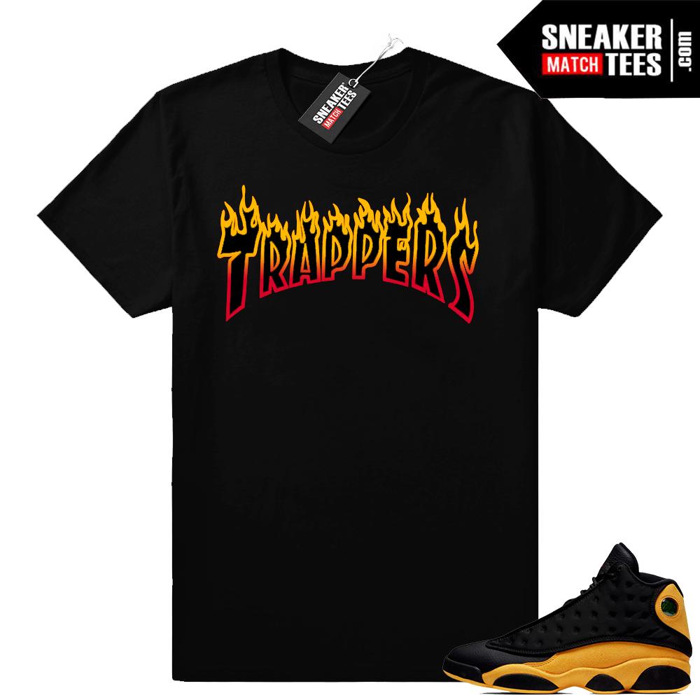 Air Jordan 13 sneaker clothing Melo 13s