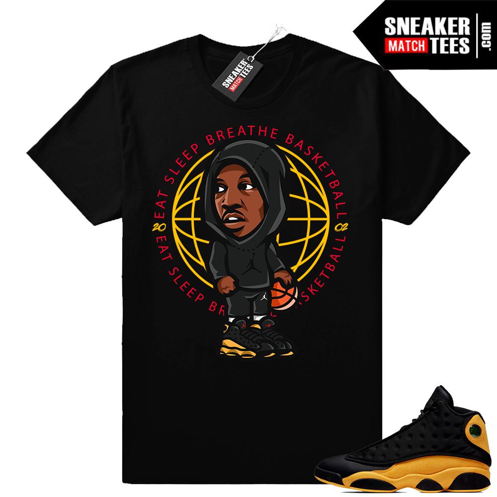 Hoodie Melo 13 shirt