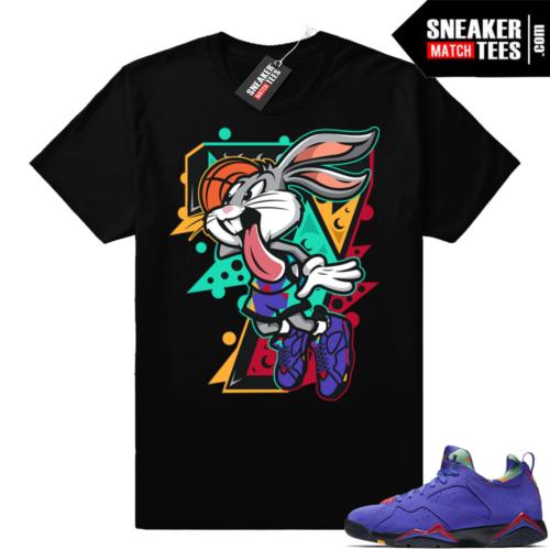Jordan Concord t-shirt