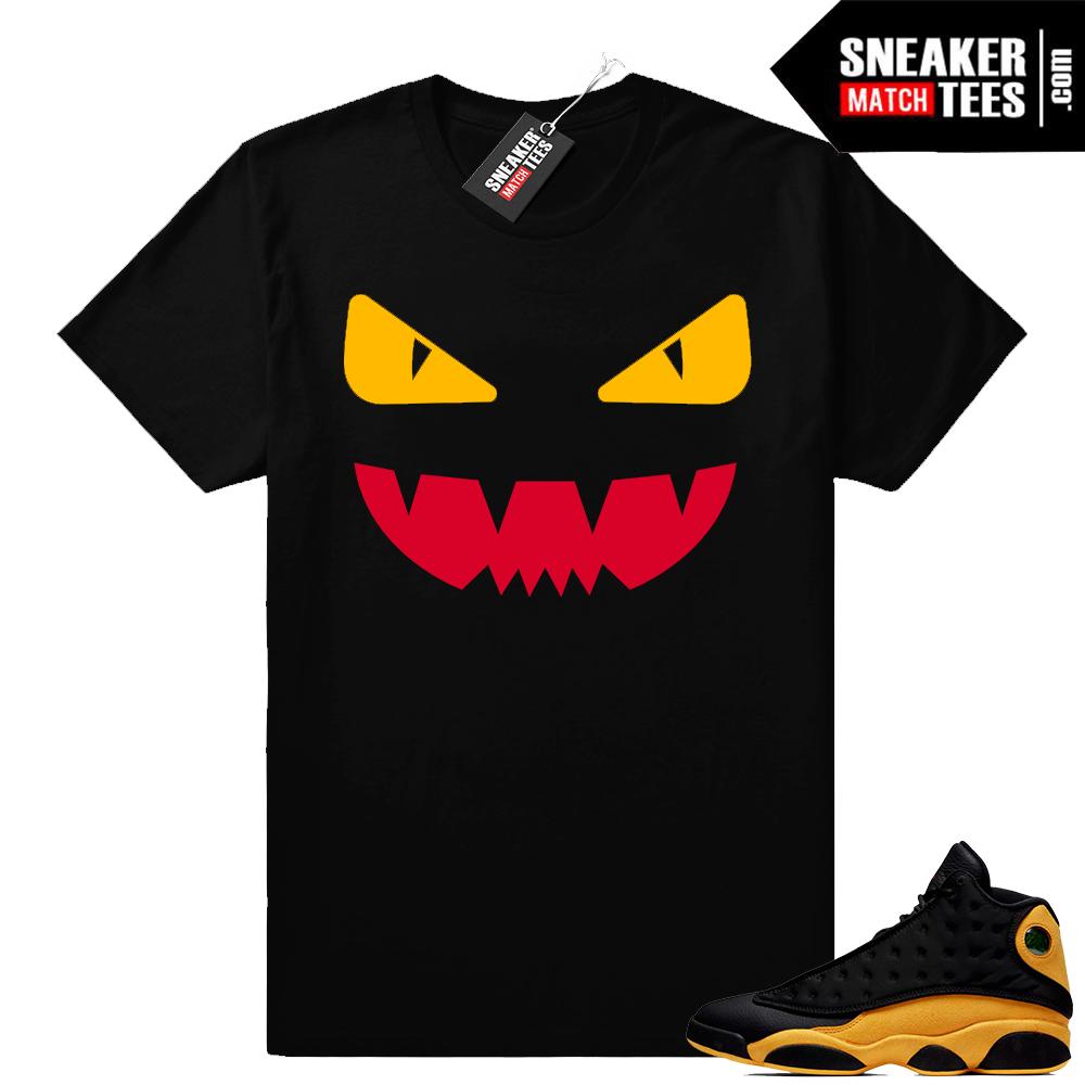 Jordan Retro 13 Sneaker Clothing Melo 13s