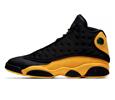 New Jordan Releases Melo 13s