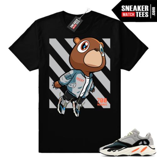 Yeezy Bear shirt (6)