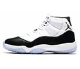 Concord 11 Jordan sneaker tees
