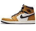 New Jordan 1 releases
