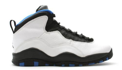 Jordan release dates Jordan 10 Orlando