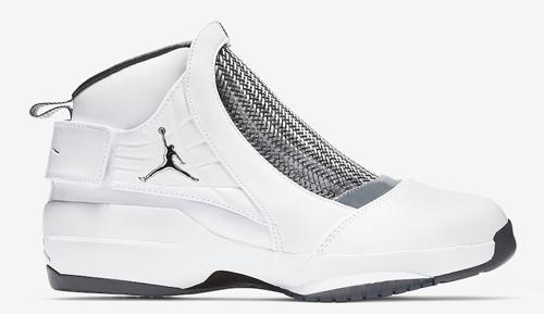 Jordan release dates Jordan 19 Flint