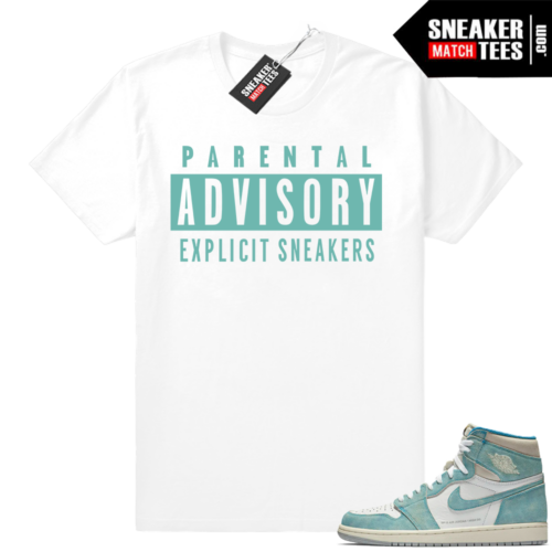 Jordan 1 turbo green sneaker outfits