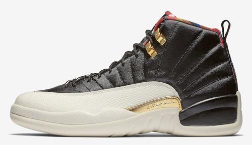 Jordan release date (5)