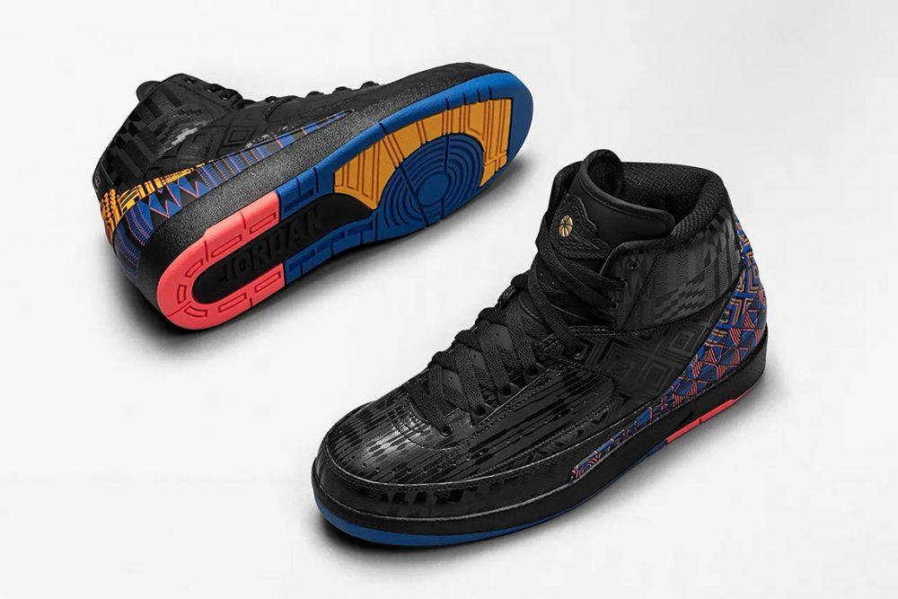 Jordan Release Dates (3)