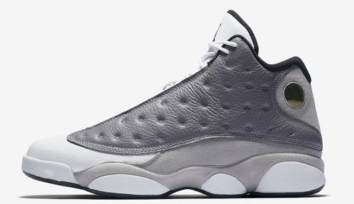 Jordan release dates March Jordan 13