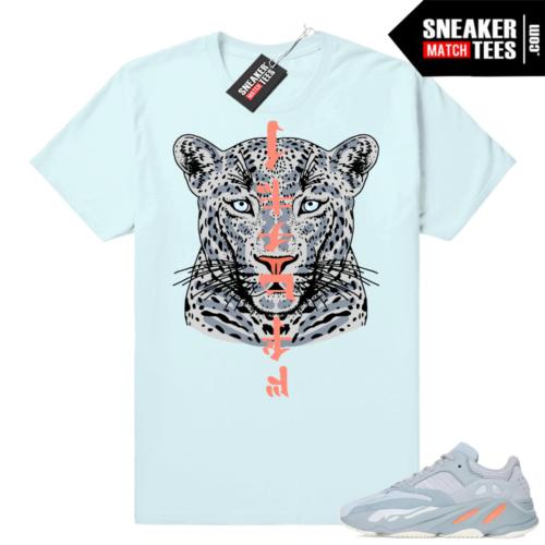 Sneaker Match Yeezy Boost 700 Inertia sneakers