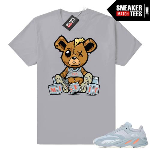 Yeezy boost 700 inertia shirts