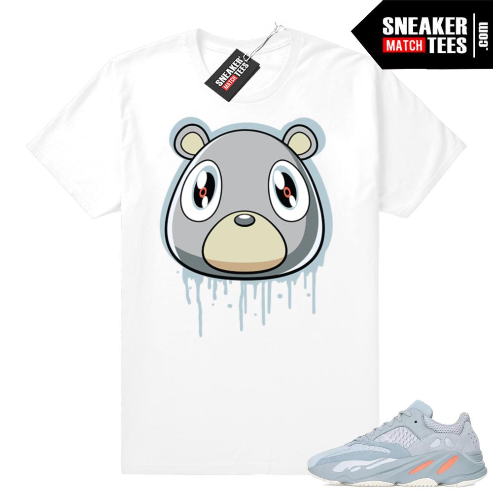 Yeezy shirts Inertia 700