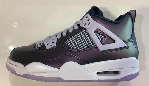 Jordan release date April Jordan 4 GS
