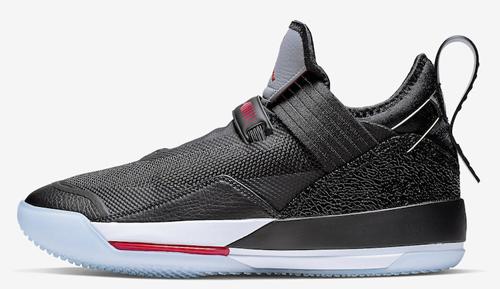 Jordan release May Jordan 33