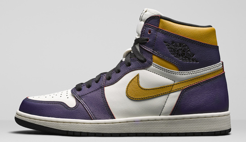 Jordan release dates May Jordan 1 SB