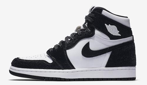 Jordan release dates May Jordan 1 WMNS