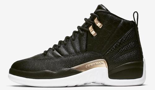Jordan release dates May Jordan 12 WMNS