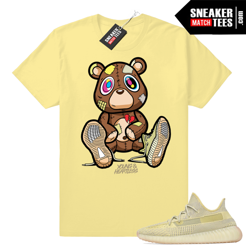 Antlia Yeezy Boost 350 V2 shirts